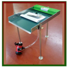 110 volt martin water table