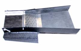 Recon Sluice Box